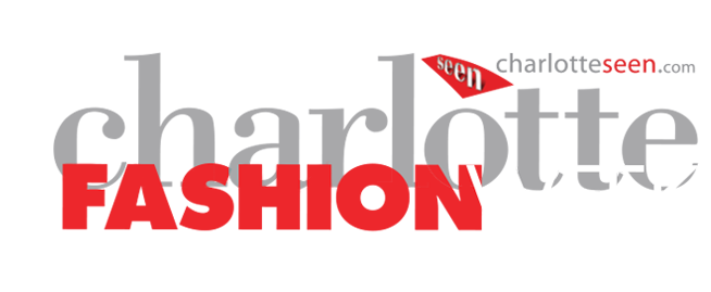 Charlotte-Fashion-Week-Headder