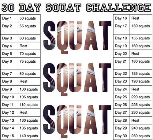 30 Day Squat Challenge Chart Squat-challenge.jpg