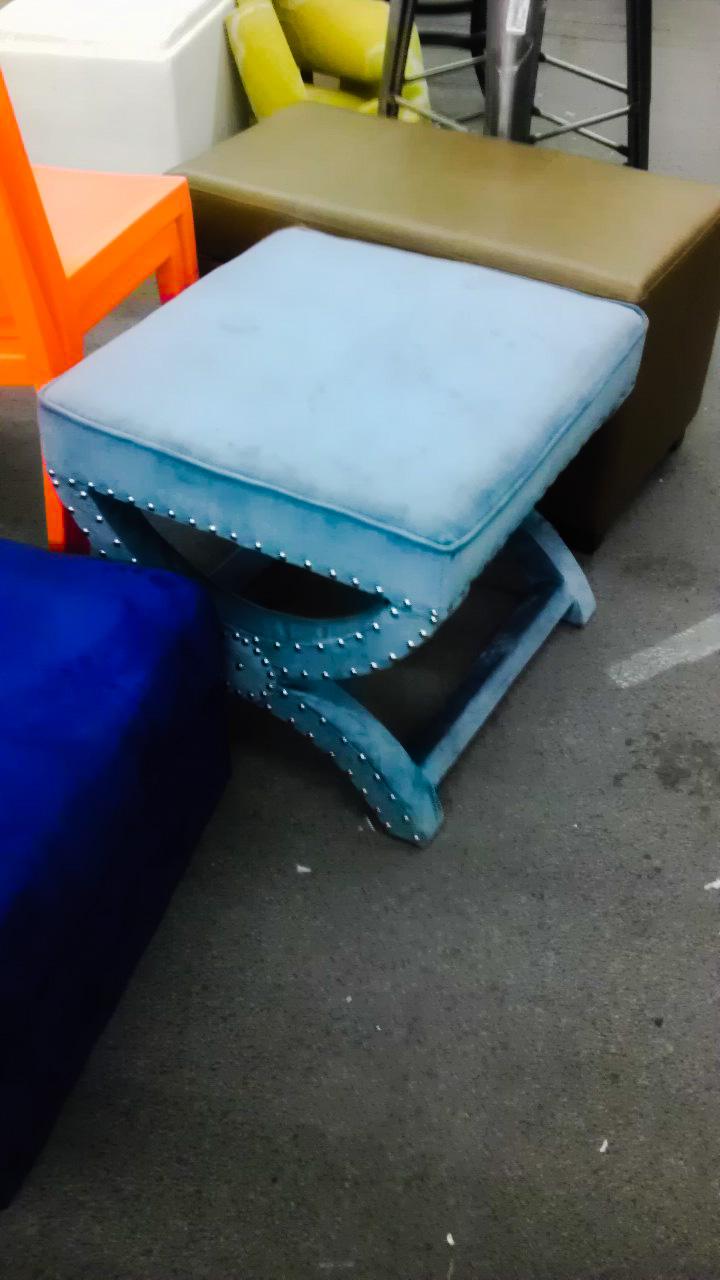 Accent Furniture at Bargain Hunt Stores