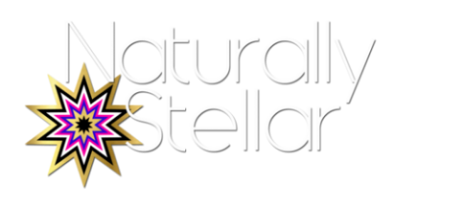 Naturally Stellar logo