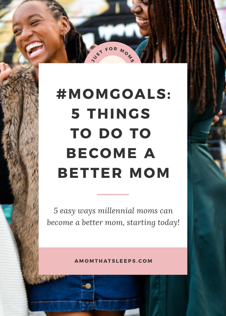 Clever Life Hacks For Rock Star Moms | Naturally Stellar