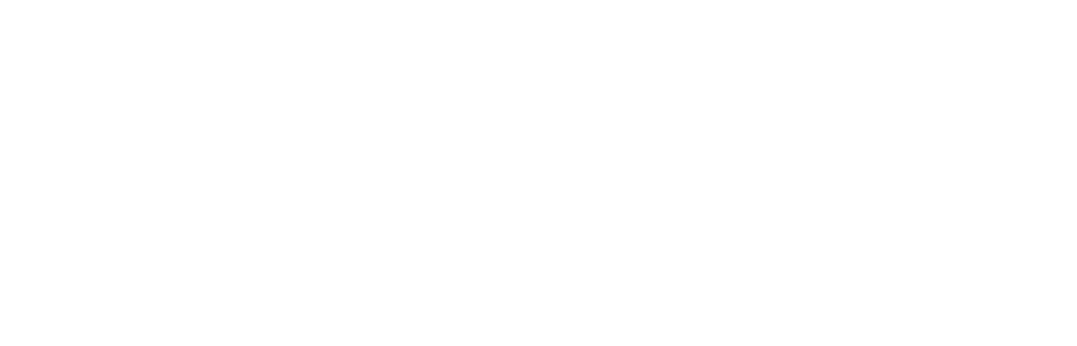 Fly Mama - Lifestyle For Rock Star Moms