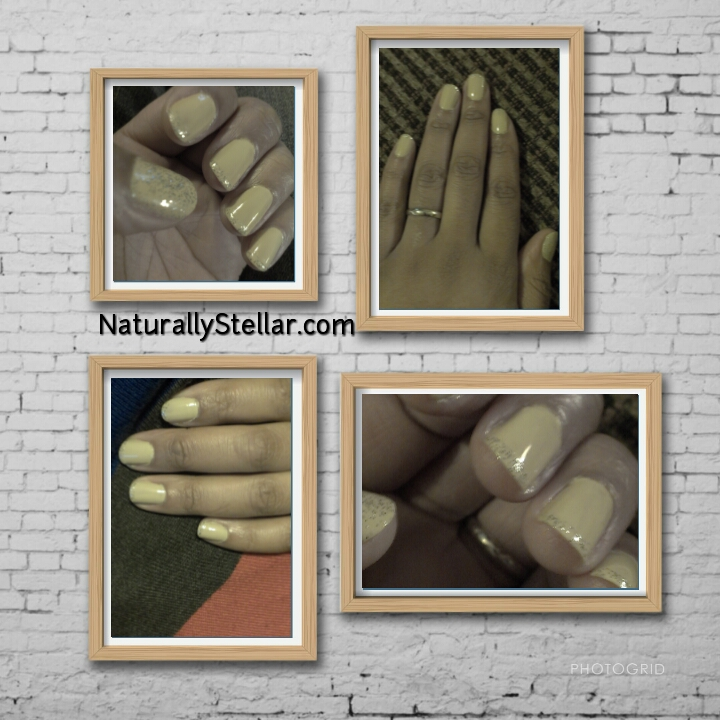 Julep, Kennedy, Beauty, Nails, Manicure, Naturally Stellar, Moody Manicure