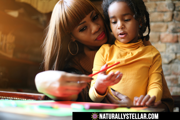 5 Ways To Prepare For Your Kid's IEP Meeting   Naturally Stellar