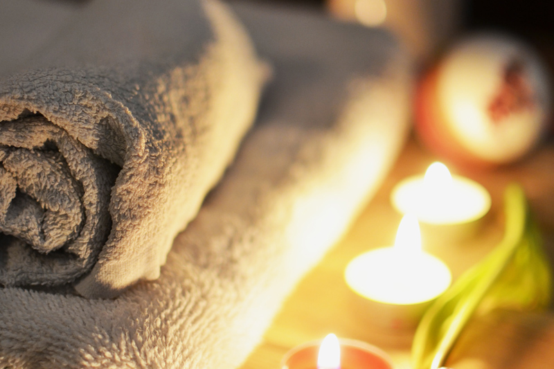 6 Things You Should Do After A Massage   Naturally Stellar